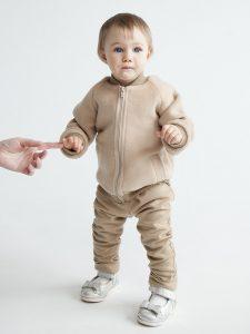 пошив детской одежды на заказ